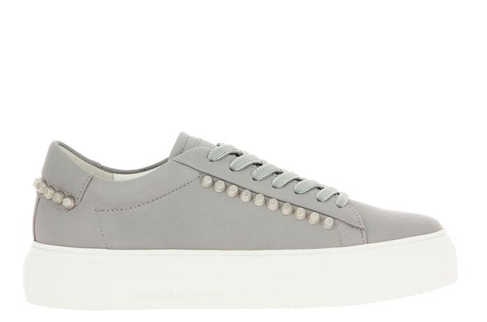 Kennel & Schmenger Sneaker BIO Nappa alu Sw
