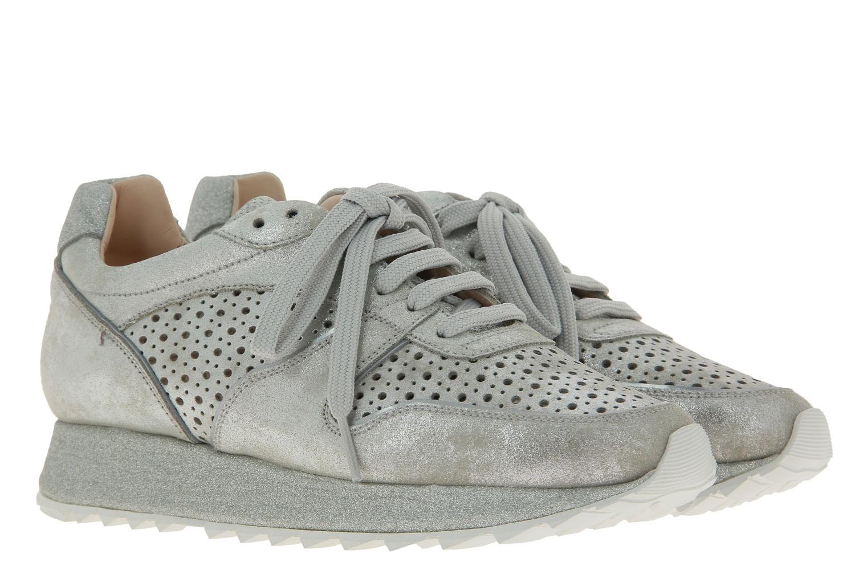 Pertini Sneaker VEGA ARGENTO (37½)