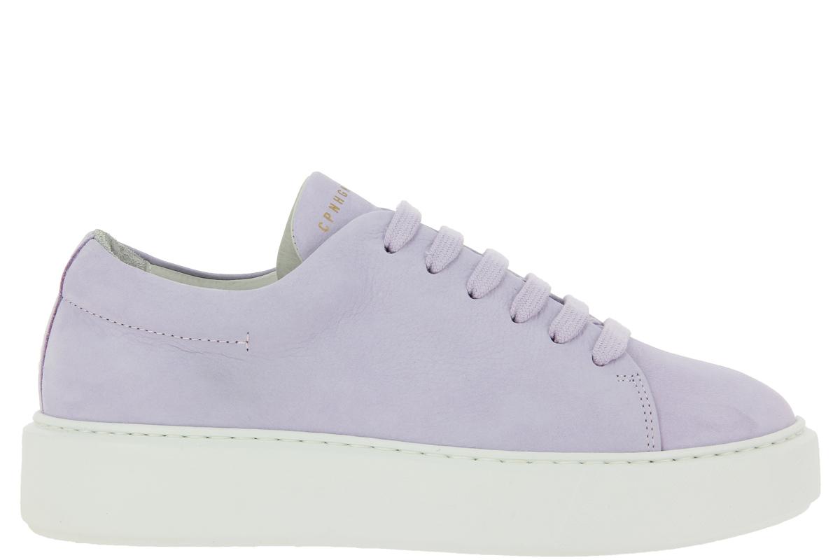 Copenhagen Sneaker CPH407 NABUC LAVENDER