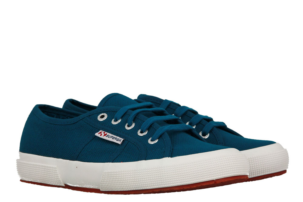 Superga Sneaker COTU CLASSIC OTTANIO (38)