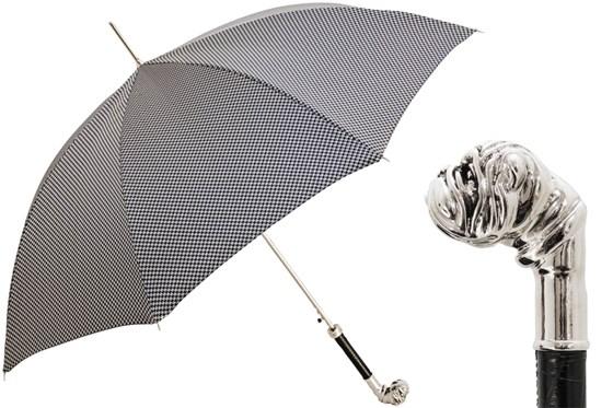 Pasotti Regenschirm OXFORD BULLDOG