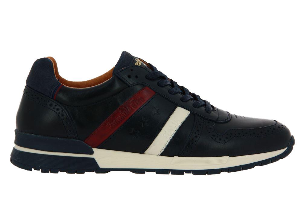 Pantofola d´Oro Sneaker SANGANO DRESS BLUES (41)