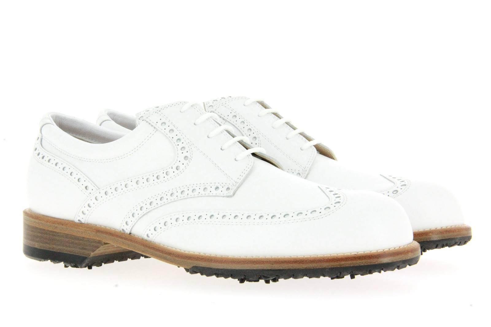 Tee Golf Shoes Herren- Golfschuh TOMMY BIANCO (40½)