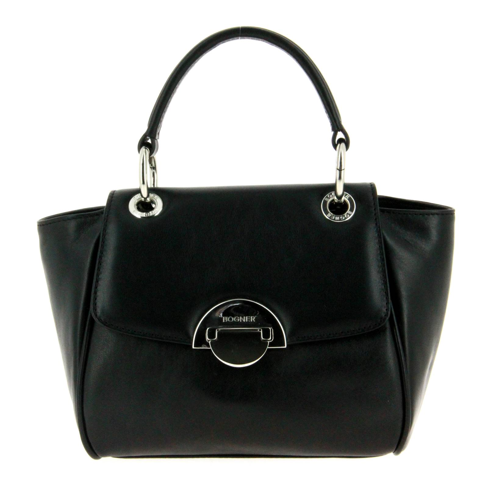 Bogner Tasche SOLEY BLACK