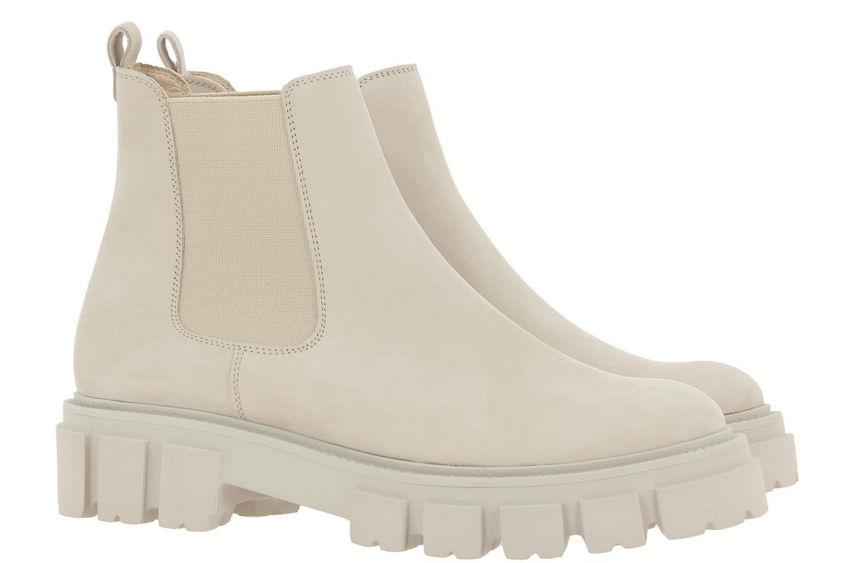 Kennel & Schmenger Boots VIDA NUBUK  DESERT