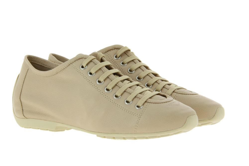 Mania Sneaker LAS VEGAS BEIGE (40½)