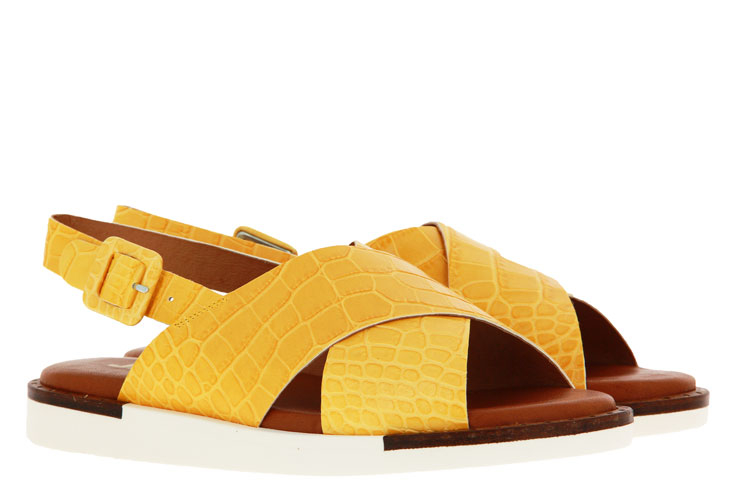 JH2 Sandale SUN CANYON PEG. (40)