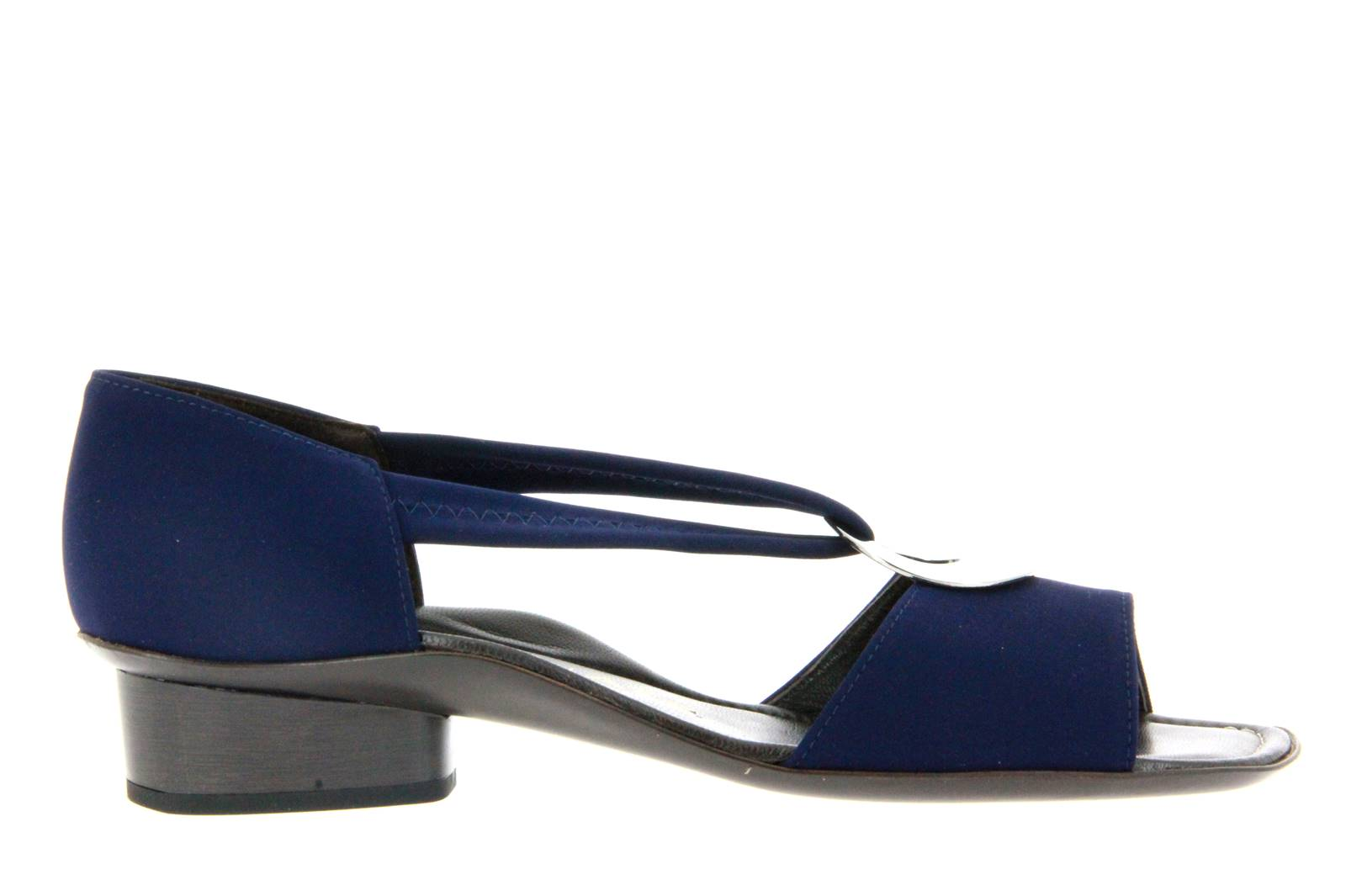 Brunate Sandale CLASSICO NICOLE STEP NIGHT (36)
