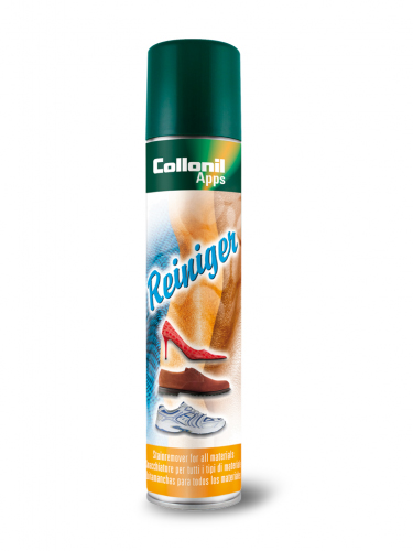 Collonil Pflege- Spray REINIGER