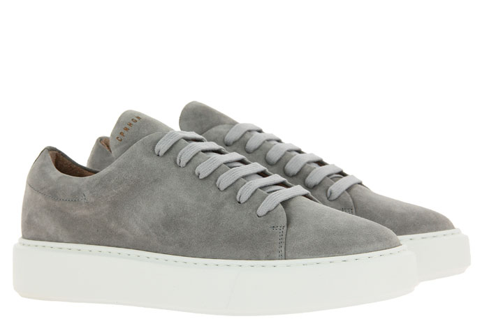 Copenhagen Sneaker MAN CROSTA LIGHT GREY (42)