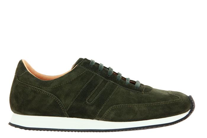 Ludwig Reiter Sneaker MARATHON RACING GREEN (41)