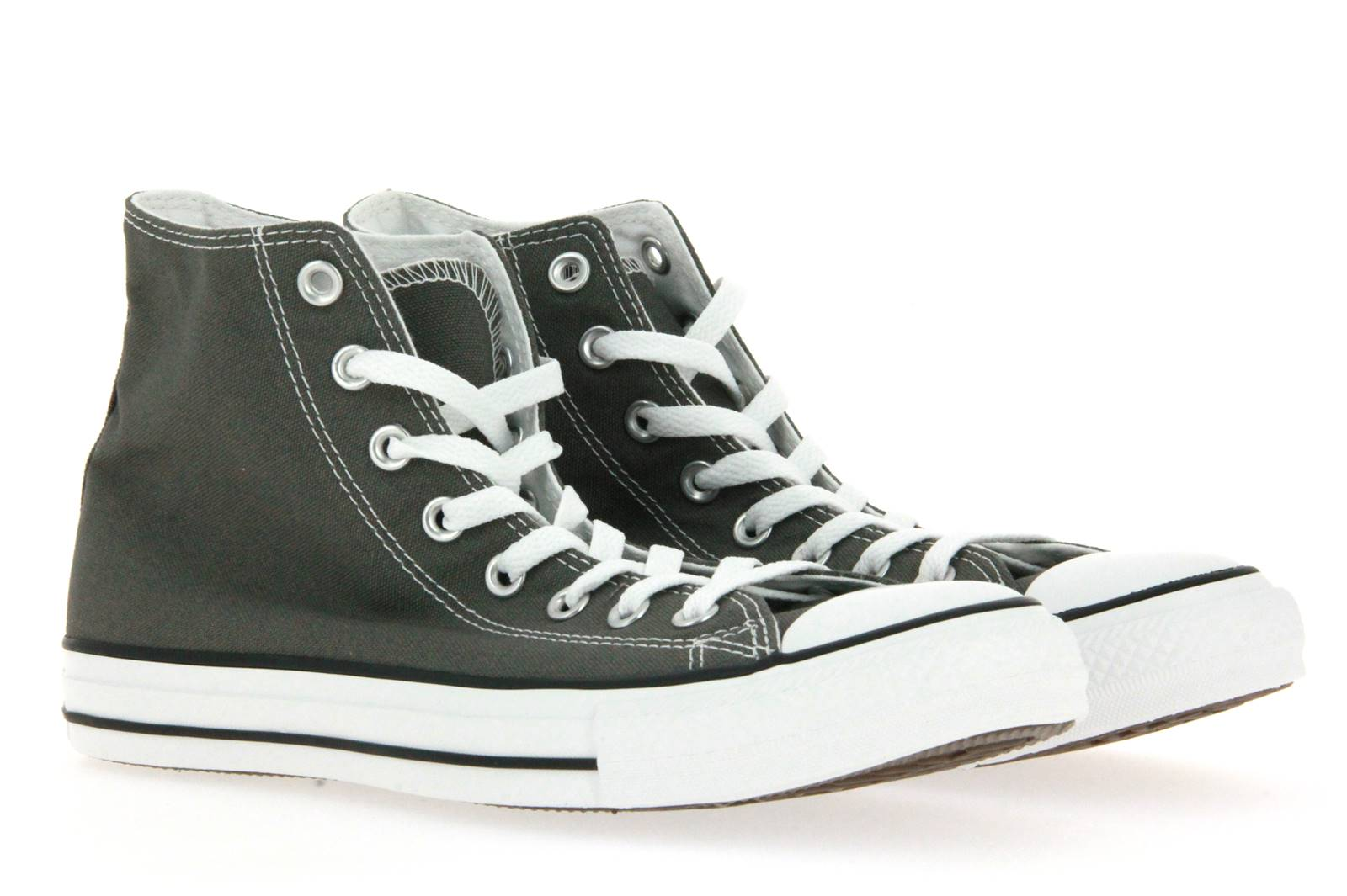 Converse ALL STAR CHUCK TAYLOR CHARCOAL (41½)