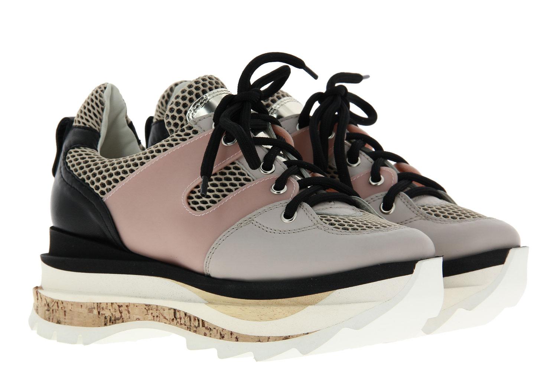 Attilio Giusti Leombruni Sneaker ICON MULTICOLOR 12 (40½)