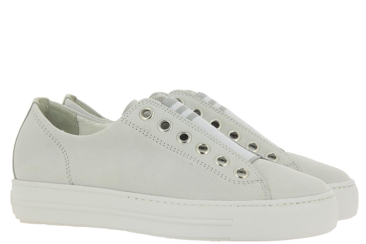 Paul Green Sneaker SOFTNUBUK CLOUD