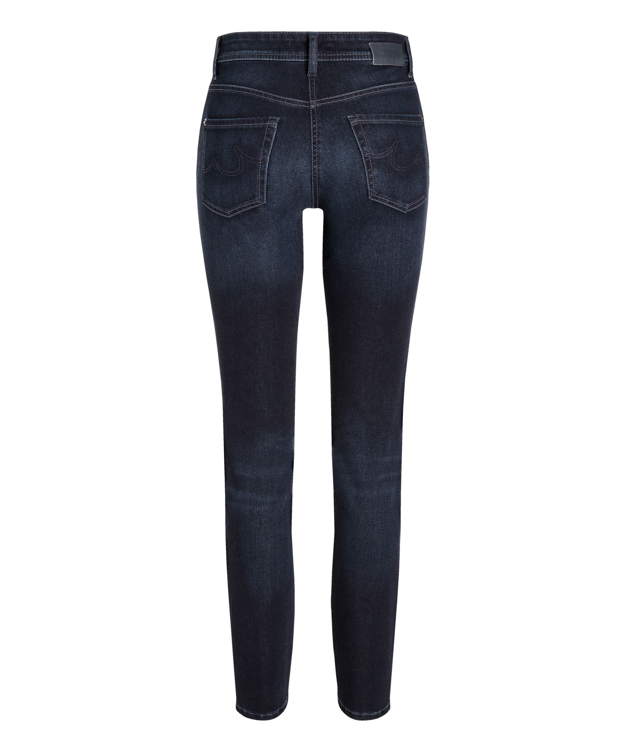 Cambio Jeans Parla DEEP OCEAN USED