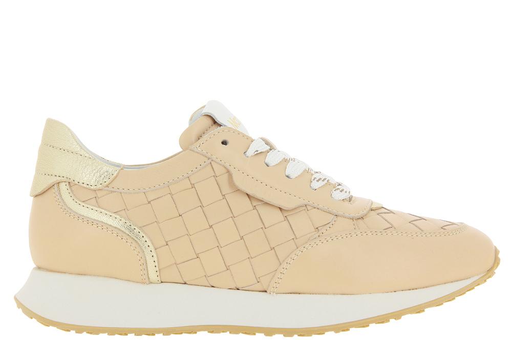 Maripé Sneaker EDITH F.ALFA OLD IRON ECRU