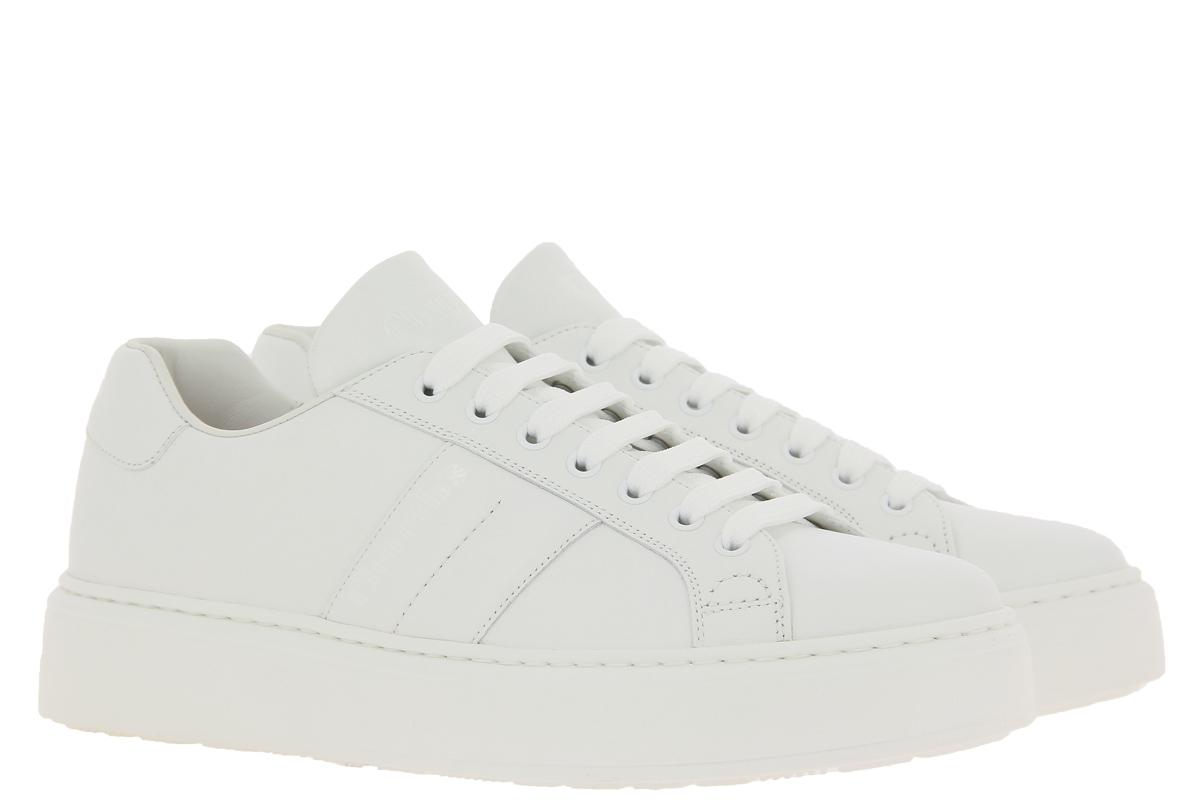Church's Sneaker MACH 3 WHITE