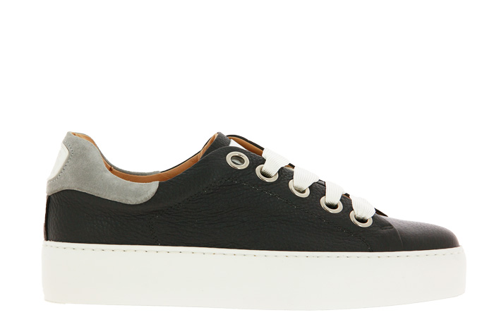 Camerlengo Sneaker CAIRO FUMO