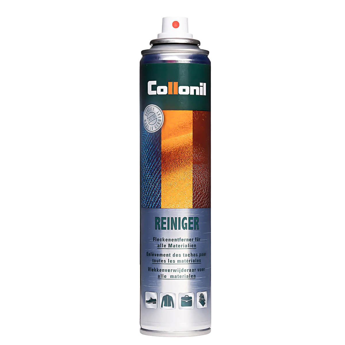 Collonil Pflege- Spray REINIGER
