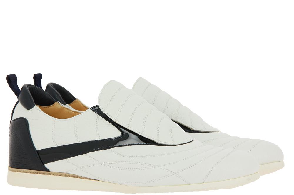 Truman's Sneaker CERVO BIANCO BLU