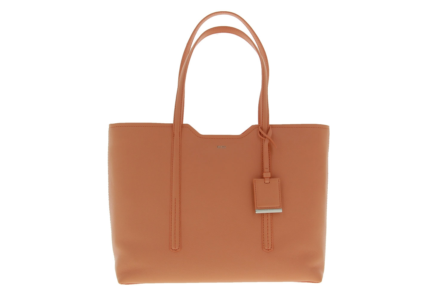Hugo Boss Tasche TAYLOR SHOPPER ORANGE