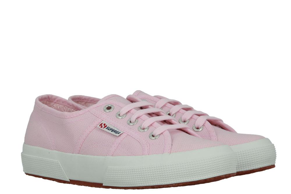 Superga Sneaker COTU CLASSIC PINK (41)