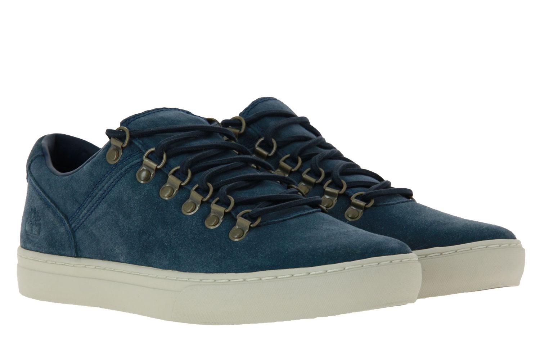 Timberland Sneaker CUPSOLE ALPI MIDNIGHT NAVY (43½)