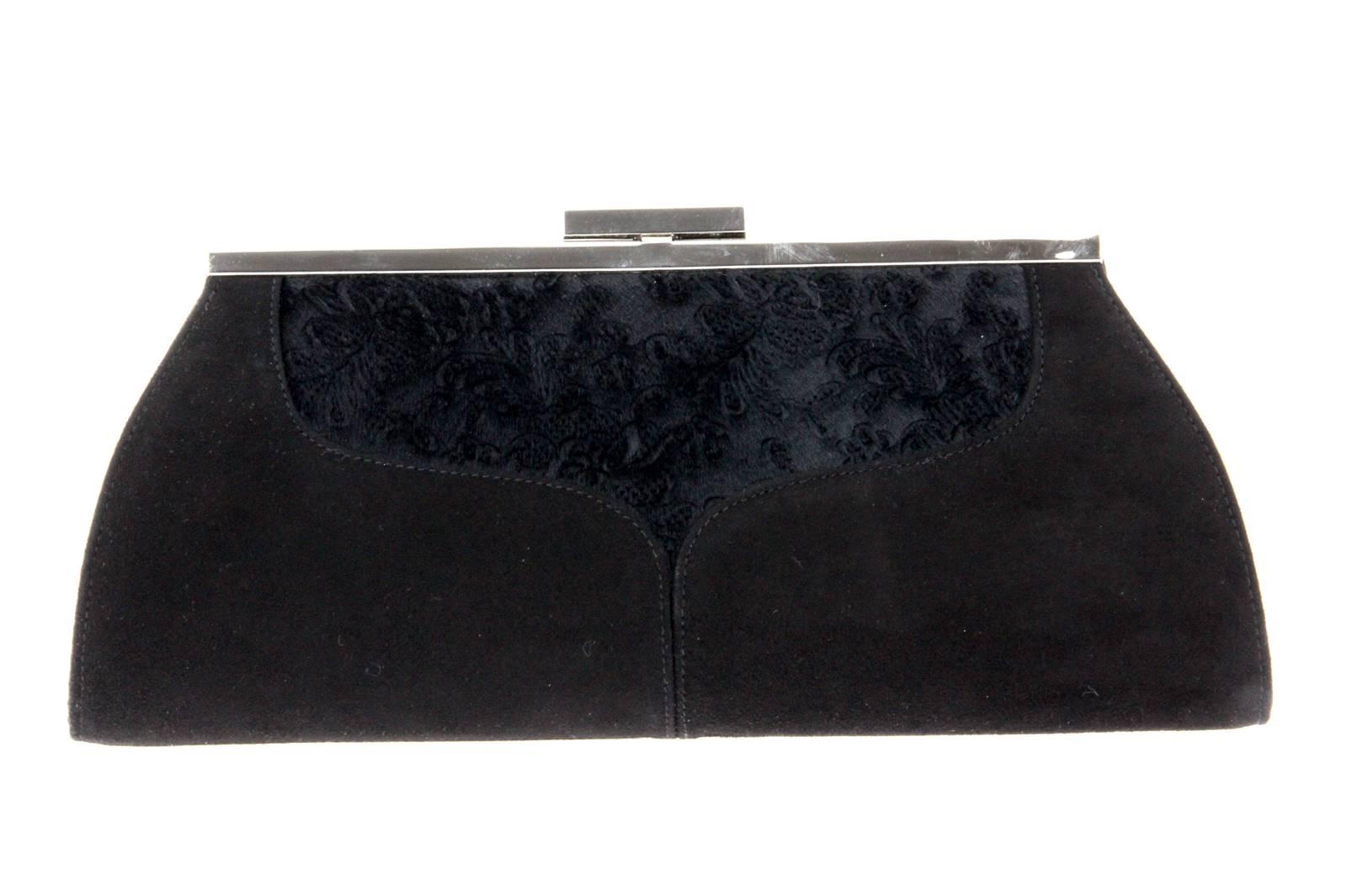 Peter Kaiser Tasche BLACK BRIDA