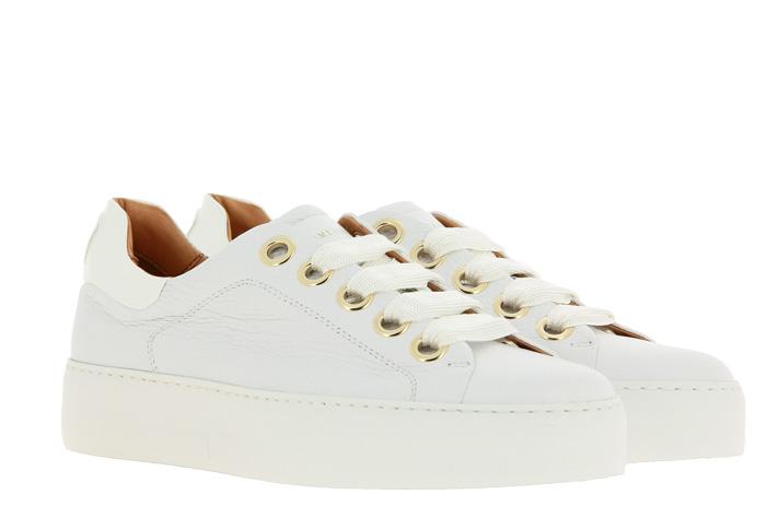 Camerlengo Sneaker CAIRO BIANCO