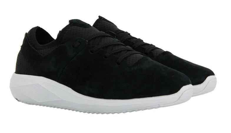 Boxfresh Sneaker CEZA SH PGSDE BLACK (40)
