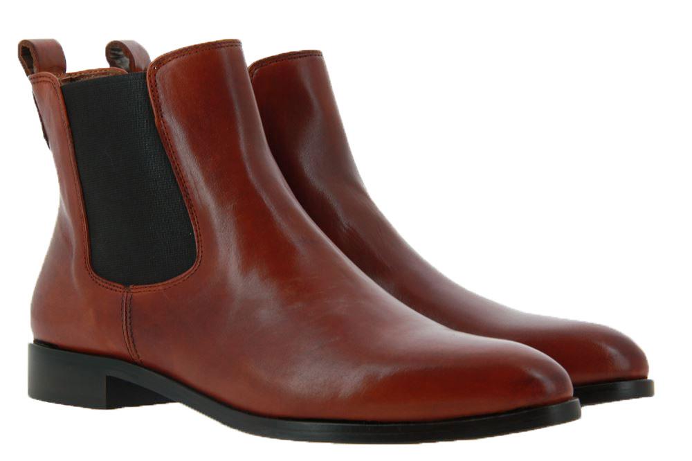 Pertini Chelsea Boots COSMOS TERRA (36½)