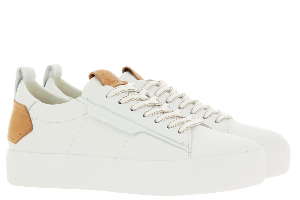 Kennel & Schmenger Sneaker UO CARAMEL WHITE
