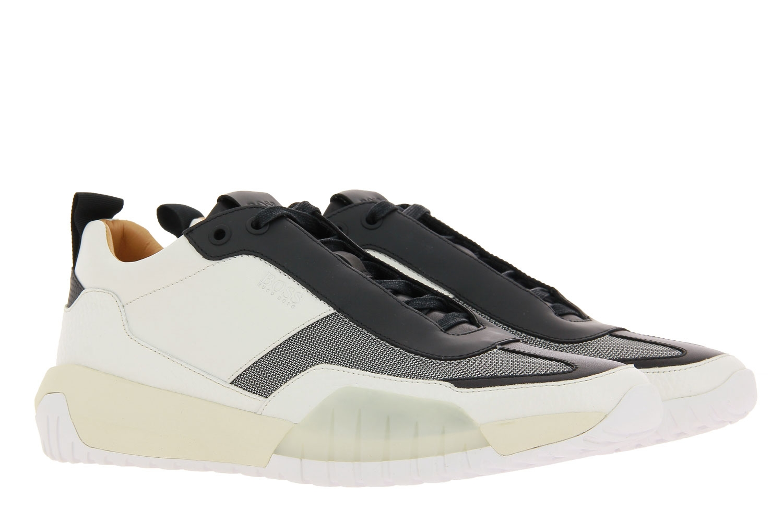 Hugo Boss Sneaker STORM WHITE (43)