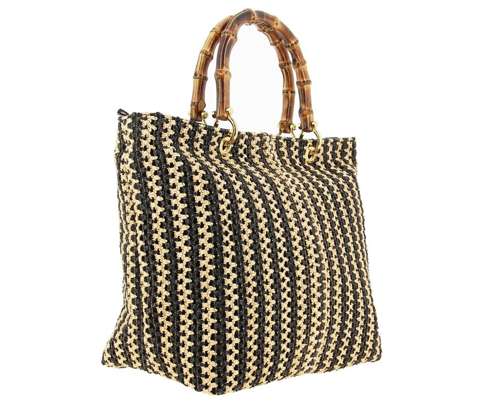 ViaMailBag Tasche TENERIFE N01