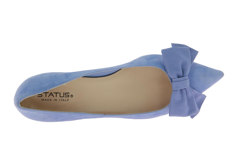 Status Ballerina AMALFI JEANS (38½)