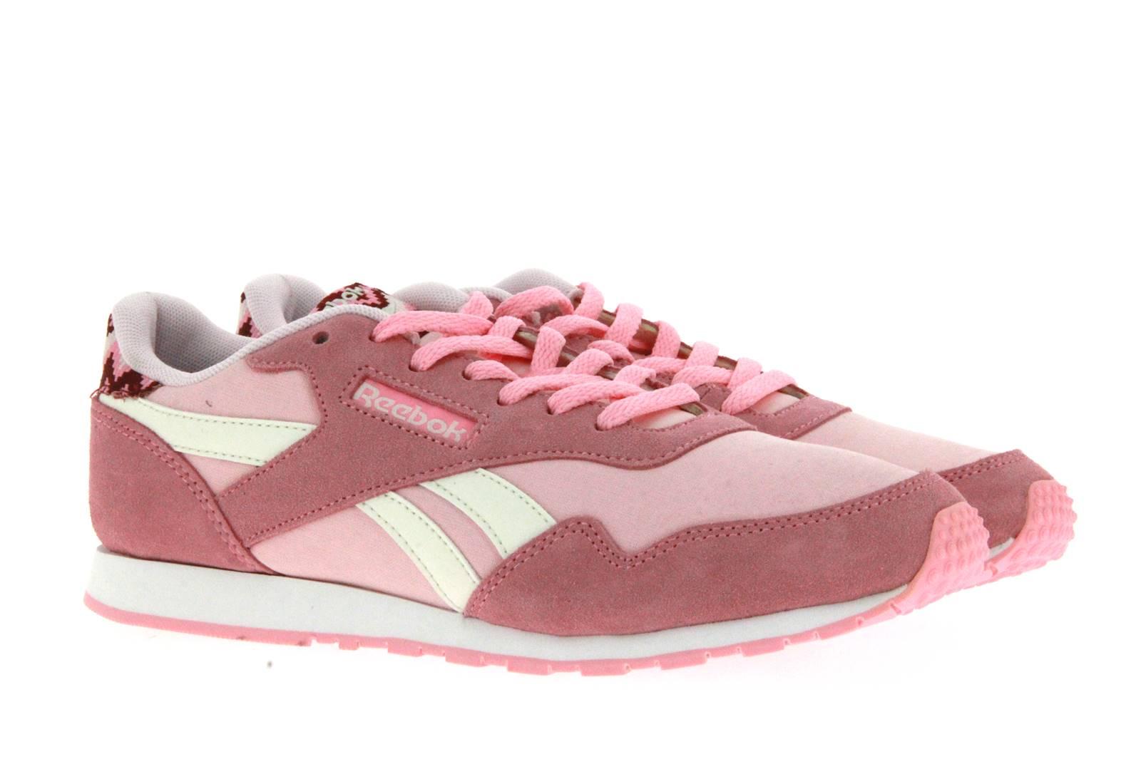 Reebok Sneaker ROYAL ULTRA SL CLASSIC LIGHT PINK (37 )