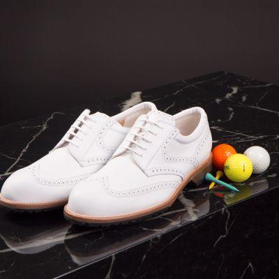 Golf-Schuhe